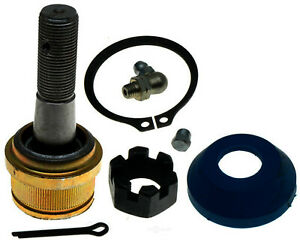 80-96 Ford F150 ACDelco Pro 45D0048 Suspension Ball Joint, Front Upper