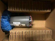 PART # 347895- NordicTrack & Proform Treadmill Drive Motor