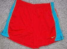 Women's Nike Athletic Shorts Size M