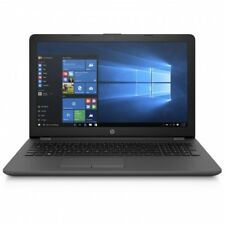 "Portatil HP 250 I3-6006u 15.6"" 4GB"