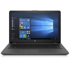 Portátiles y netbooks HP de año de lanzamiento 2018