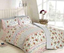 Linge de lit et ensembles à motif Floral modernes
