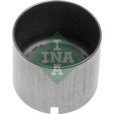 Ventilstößel - INA 421 0012 10