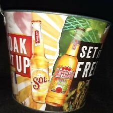 Desperados In Collectable Ice Buckets Coolers For Sale Ebay