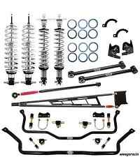 QA1 Suspension Kit Handling Level 3 Fits 1993-2002 Chevrolet Camaro- Pontiac