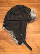 big sale 7e251 357c8 Woolrich Hüte und Mützen für Herren günstig kaufen | eBay