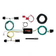 Trailer Connector Kit-Custom Wiring Harness 56274 fits 15-20 Jeep Renegade