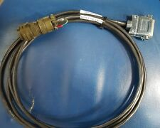 NORTHERN TECH BMC/ES14457-16 MOTOR X STN 1-W278  CABLE (R6S5.4B3)