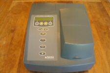 SPECTRONIC 20 GENESYS SPECTROPHOTOMETER 325-1100nm