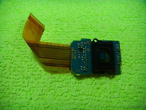 GENUINE SONY HDR-CX240 CCD SENSOR PARTS FOR REPAIR