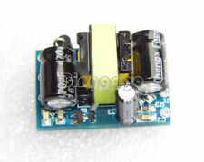 AC-DC 9V 500mA Buck Converter Step Down Module Electronic Convertible Adapter