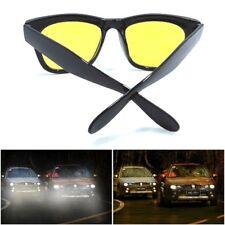 Men Women Night Sight Driving Glasses HD Sunglasses Polarized Anti Glare UV400