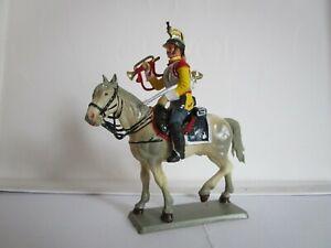 starlux cavalier empire 2