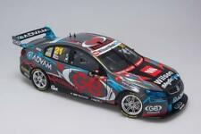 1 18 Dale Wood 2014 VF Holden Commodore V8 Supercars Bathurst Biante B18H14C