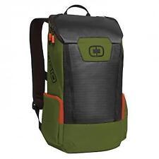 OGIO Clutch Backpack 123011.281