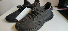 YEEZY BOOST 350 V2 ADULTS (US 7 1/2) NON Reflective