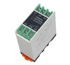 1PCS Phase Failure Phase Sequence Protect Relay TL-2238  NEW
