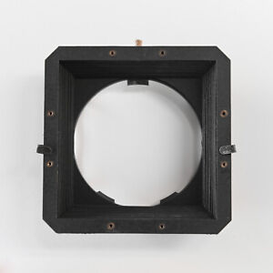 Genuine LEE Filters Lens Hood