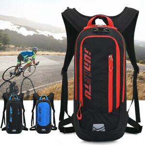 Sport Hiking Camping Cycling Running Breathable Hydration Pack Backpack Bag