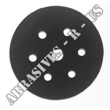 "53981 6"" (152 mm) Dia. Conversion Pad, Vinyl-to-Hook"