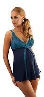 Pregnancy Maternity Swimming Costume Swimwear Swimsuit for Women UK Size 10 -18