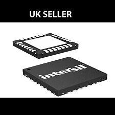 "Intersil ISL6258AHRTZ IC 28pin Chip for Macbook Pro 13"" A1278 A1342 15"" A1286"
