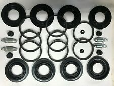 Disc Brake Caliper Seal Kit-Base Front Raybestos number WK3479 BREMBO calipers