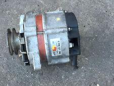 Lichtmaschine Alfa Romeo  145 146  155 Fiat 0986037150 Bosch