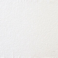 Mission Stucco Paintable Wallpaper by Brewster Medium Texture  96292