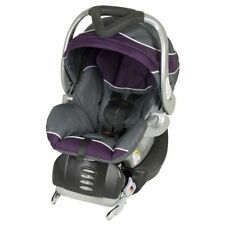 Baby Car Seat Boosters