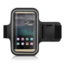 CoverKingz Huawei P10 Lite Sportarmband Fitness Jogging-Armband Running Hülle