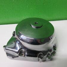 Lichtmaschinendeckel Suzuki VZ 800 Marauder (Suzuki VZ800 Marauder Typ AF)
