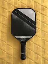 Engage Poach Icon Pickleball Paddle ($105+ new) FREE Shipping!
