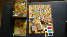 wicked witches way game  asmodee 9782914849364 Pagan Family