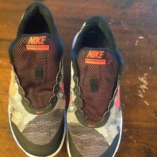 Nike Basketball/X-Trainer Shoes Size US8 749174-004