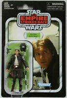 STAR WARS Vintage Collection HAN SOLO  (echo base)  VC03 Empire Strikes Back