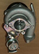 Nissan 14411-8H601 GT2560S Turbo for SR20VET X-Trail T30 T31 280hp GT25