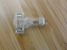 tastend 5x Drucktaster Schalter 12V 20A 3,91 EUR//Stück
