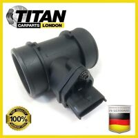 For Vauxhall Astra H Corsa C 1.0 1.2 1.4 0280218119 Mass Air Flow Meter