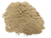 Dandelion Root Powder, Grade A Premium Quality, Free UK P&P