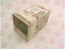 OMRON E5CS-RKJ (Surplus New In factory packaging)