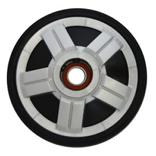 Idler Wheel For 2011 Ski-Doo Expedition SE 4-TEC 1200 Snowmobile PPD R0180F-003A