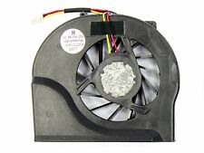NEW CPU Cooling Fan for Sony VGN-BX560