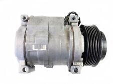 Dodge Viper SRT10 Klimakompressor COMPRESSOR AIR CONDITIONING 05290012AD