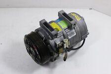 OEM 879:1356MerCruiser 454 7.4l Intake Manifold Gasket 27-811644 27-8M0050225