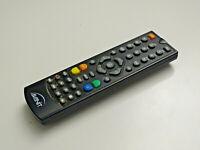 Original Avanit Fernbedienung / Remote, 2 Jahre Garantie