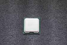 Intel Xeon e5450 SLANQ - 3 GHz Processeur
