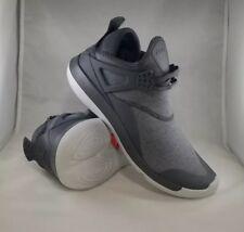 NIKE Air Jordan Fly 89 Mens Trainers 940267 Sneakers Shoes (UK 8 US 9)