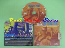 CD MO'PLEN 2000 compilation 1997 RIZ ORTOLANI ALBATROS GOBLIN (C37) no mc lp dvd