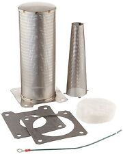 Pentair 77707-0204 Flameholder Replacement Kit Pool and Spa Heater